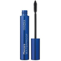 INNOXA Mascara Waterproof Noir