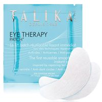 TALIKA Eye Therapy Patch X2