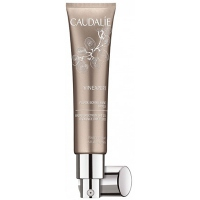 CAUDALIE Vinexpert Fluide Bonne Mine SPF15 -  30ml