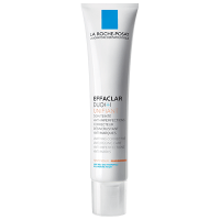 LA ROCHE POSAY Effaclar Duo + Unifiant Médium 40ml