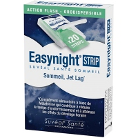 EasyNight - 20 Strips
