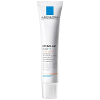 LA ROCHE POSAY Effaclar Duo Unifiant Light - 40ml