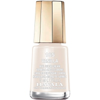 Mavala - Mini Color Vernis à ongles Vanilla 165 - 5ml