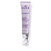 NUXE Nuxellence Zone Regard - 15 ml