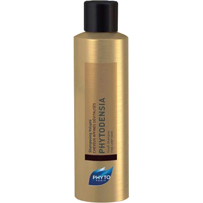 PHYTO Phytodensia Shampooing 200ml