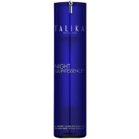 TALIKA Night Quintessence Soin Global - 50ml