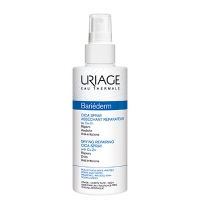 URIAGE Bariéderm Cica-Spray Asséchant Réparateur 100ml
