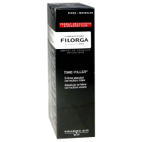 FILORGA Time Filler - 30ml