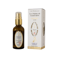 DIETWORLD B Nature Potion de Grand-mère Sommeil - 50 ml