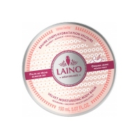 LAINO Baume Corps Collector Pulpe de Pêche Bio - 150ml