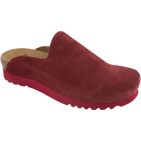 SCHOLL Sirdal Rouge Bourgogne 39