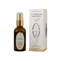 DIETWORLD B Nature Potion de Grand-mère Maux de tête - 50ml