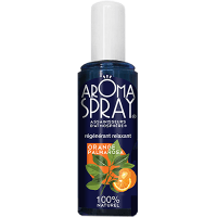 AROMASPRAY Spray Orange Palmarosa - 100ml