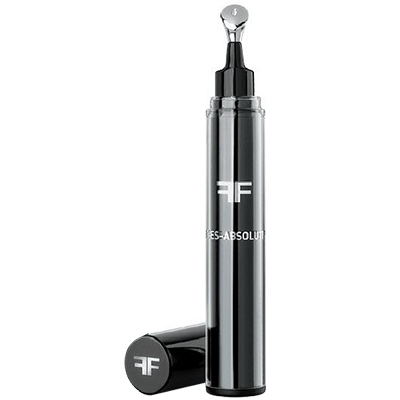 FILORGA Absolute Eyes - 15 ml