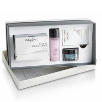 GALENIC Coffret Secret d'Excellence
