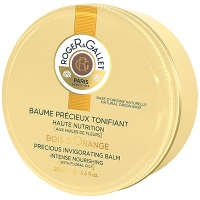 ROGER & GALLET Baume Corps Bois d'Orange - 200 ml