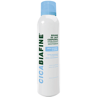 CICABIAFINE Brume de Lait Corporel - 200ml