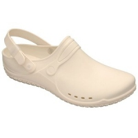 SCHOLL CLOG PROGRESS Blanc 42