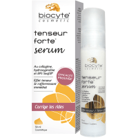 BIOCYTE Tenseur Forte Sérum 50ml