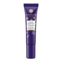 SANOFLORE Regard Hypnotica 15ml