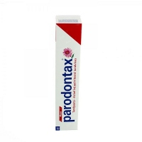 PARODONTAX Original Dentifrice 75ml