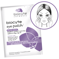 BIOCYTE Eye Patch x1