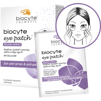 BIOCYTE Eye Patch x6