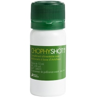 Chophyshot 10ml