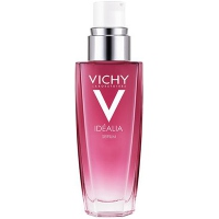 VICHY Idealia Sérum 30ml