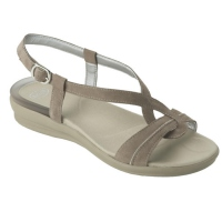 SCHOLL LOLLAND Taupe  38