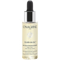 ONAGRINE Elixir In Oil Anti-âge Nutrition 30ml