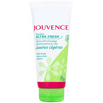JOUVENCE Gelée Ultra Fresh 200ml