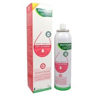 PHYTOSUN AROMS Spray Anti Acarien 200ml