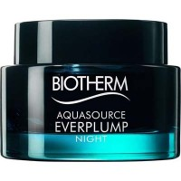 BIOTHERM Aquasource Everplump Nuit 75ml