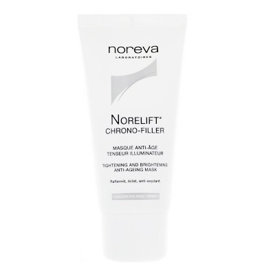 NOREVA Norelift Chrono-filler Masque 50ml