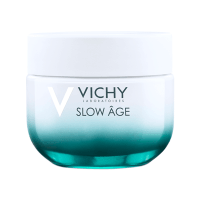 VICHY Slow Age Crème Quotidienne Correctrice SPF30 50ml