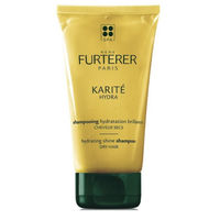 FURTERER Karité Hydra Shampooing Hydratation Brillance 50ml