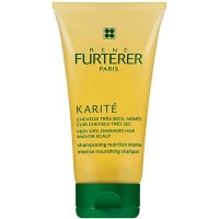 FURTERER Karité Shampooing Nutrition Intense 150ml