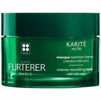 FURTERER Karité Masque Nutrition Intense 200ml