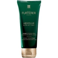 FURTERER Absolue Kératine Masque Renaissance Ultime 100ml