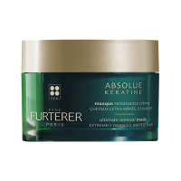 FURTERER Absolue Kératine Masque Renaissance Ultime 200ml