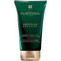 FURTERER Absolue Kératine Masque Renaissance Ultime 30ml