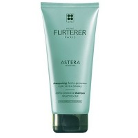 FURTERER Astera Sensitive Shampooing Haute Tolérance 200ml