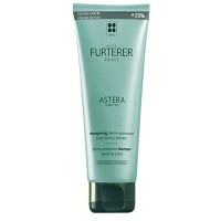 FURTERER Astera Sensitive Shampooing Haute Tolérance 250ml