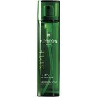 FURTERER Style Gloss Brillance Ultime 100ml