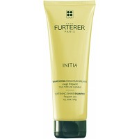 FURTERER Initia Shampooing Douceur Brillance 250ml