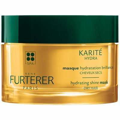 FURTERER Karité Masque Hydratation Brillance 200ml