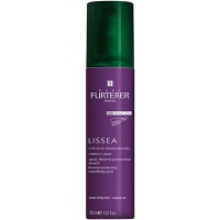 FURTERER Lissea Spray Thermo-Protecteur Lissant 150ml