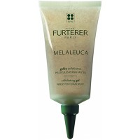 FURTERER Melaleuca Gelée Exfoliante Antipelliculaire 75ml