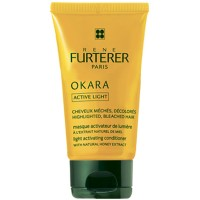 FURTERER Okara Active Light Masque Activateur De Lumière 30ml